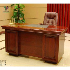 bàn ghế nhân viên văn phòng