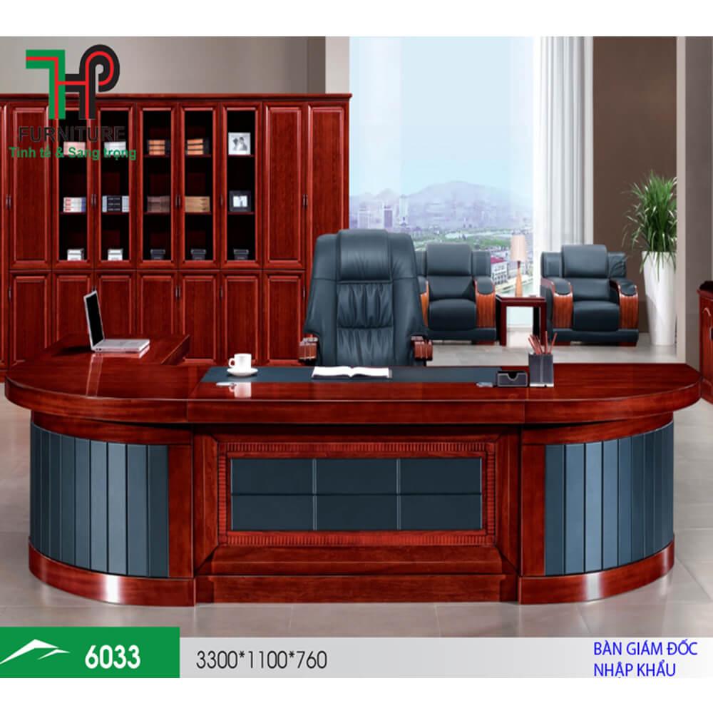 bàn giám đốc cao cấp nhập khẩu (2)