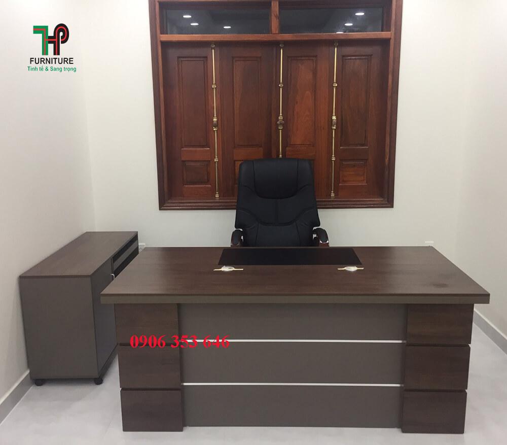 bàn ghế giám đốc TPHCM (1)