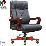 ghế văn phòng tphcm 201s