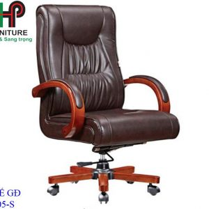 ghế văn phòng tphcm 205s