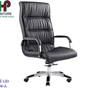 ghế văn phòng tphcm204a