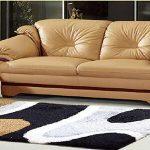 mẫu-ghế-sofa-văn-phòng.jpg