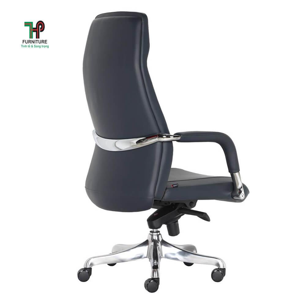Ghế giám đốc ngã lưng (1)