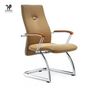 Ghế văn phòng chân quỳ (1)