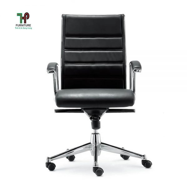 Ghế xoay văn phòng (1)