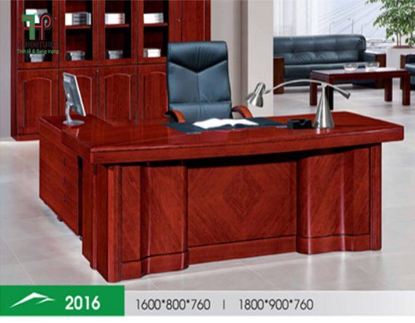 bàn ghế giám đốc (1)