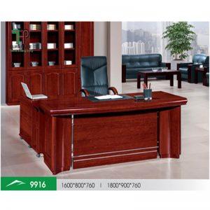 bàn ghế giám đốc giá rẻ