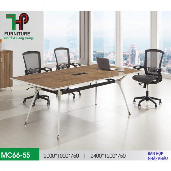 bàn ghế phòng họp (1)