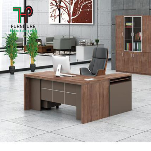bàn giám đốc (1)