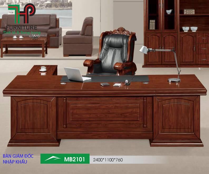 bàn giám đốc nhập khẩu (1)