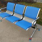 ghế chờ bệnh viện