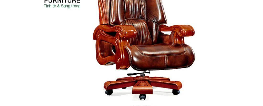 ghế-giám-đốc-ngã-lưng123