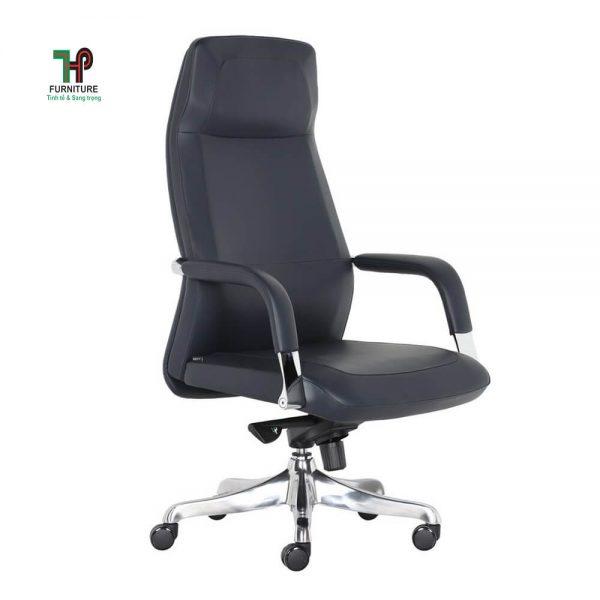 ghế giám đốc nhập khẩu