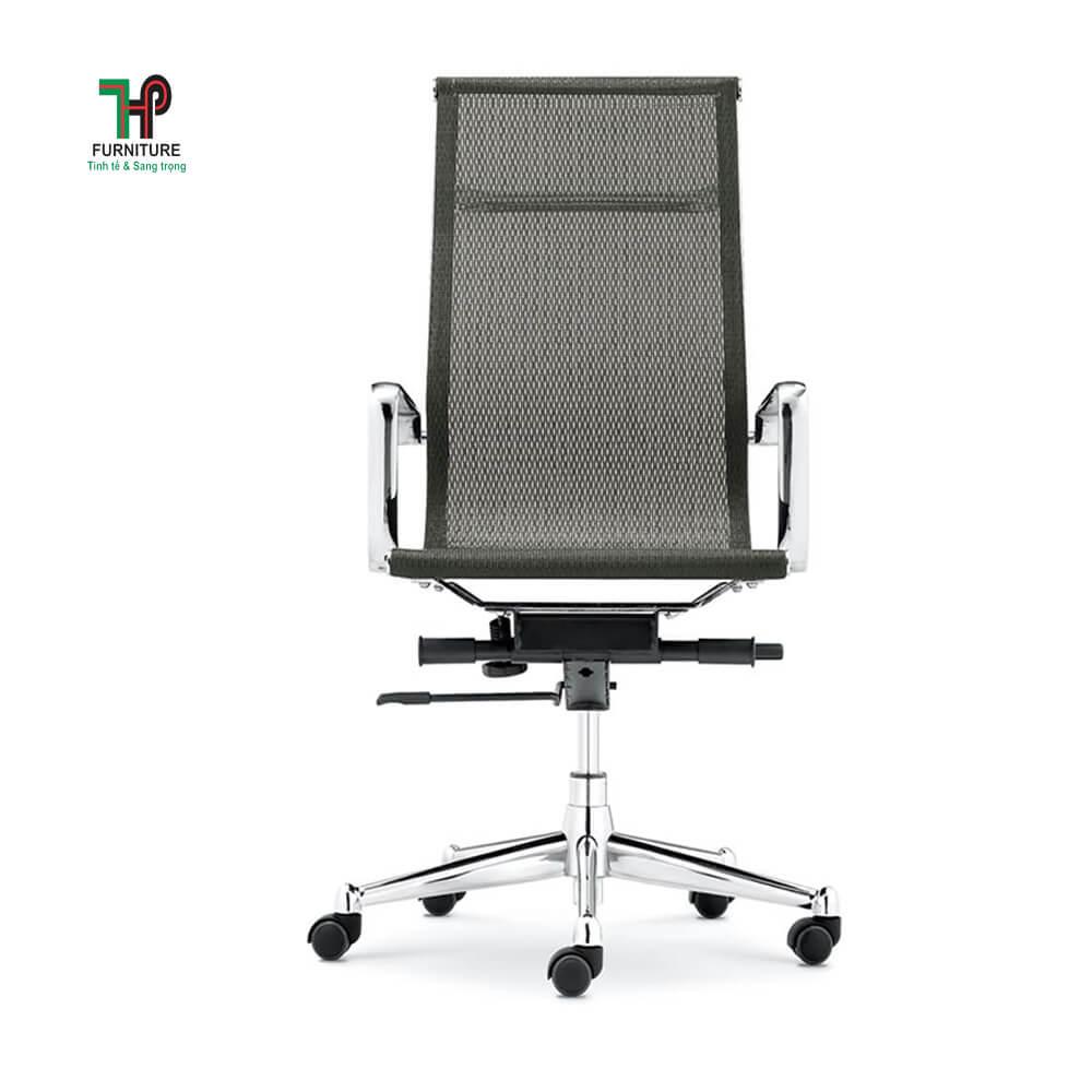 ghế lưới xoay văn phòng (1)
