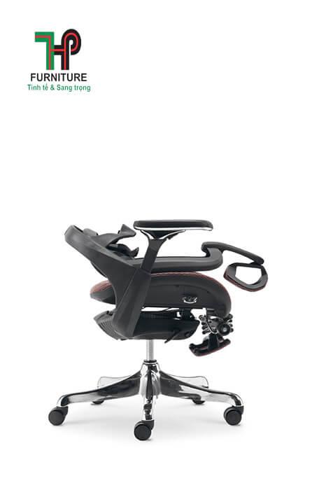 ghế văn phòng có tựa đầu (1)