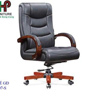 ghế văn phòng tphcm 207s