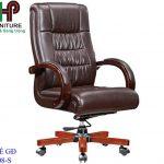 ghế văn phòng tphcm 208s
