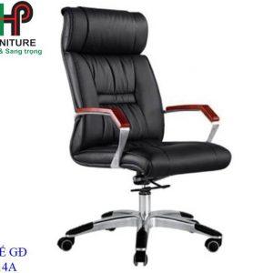 ghế văn phòng tphcm 214a