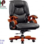ghế-văn-phòng-tphcm-252-s-1.jpg