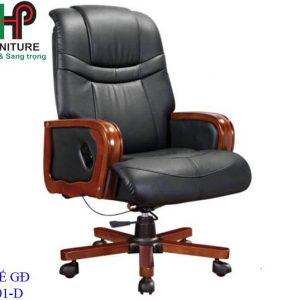 ghế văn phòng tphcm 301 d