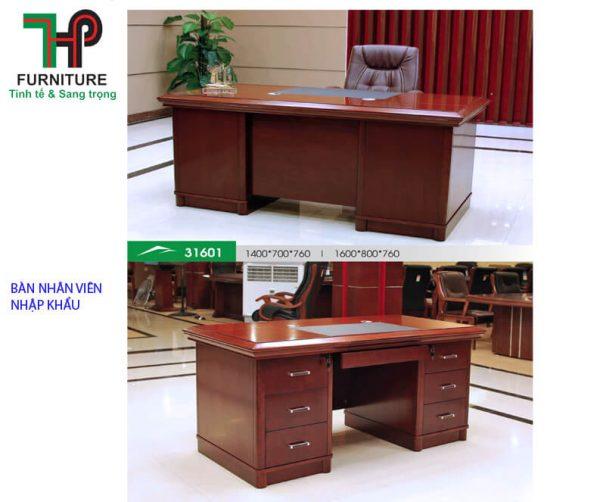 bàn ghế nhân viên (2)