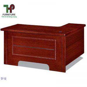 bàn ghế nhân viên văn phòng (1)