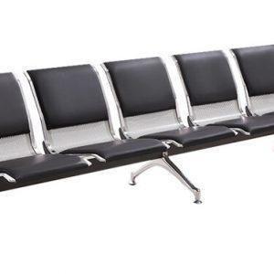 ghế băng