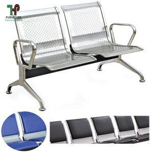 ghế băng inox (1)