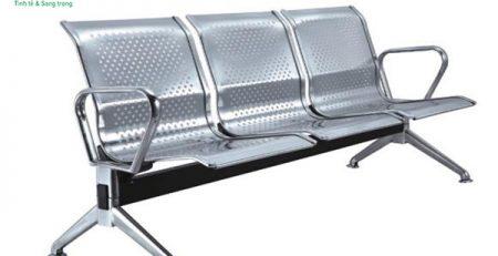 ghế ngồi chờ