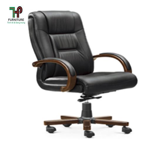 ghế giám đốc giá rẻ