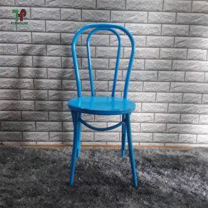 ghế thonet ghế ngòi bàn ăn