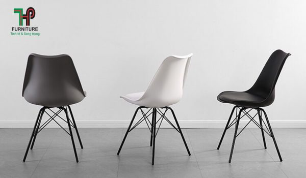 ghế hiện đại mẫu mới nhất