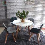Ghế cafe thư giản đẹp tphcm