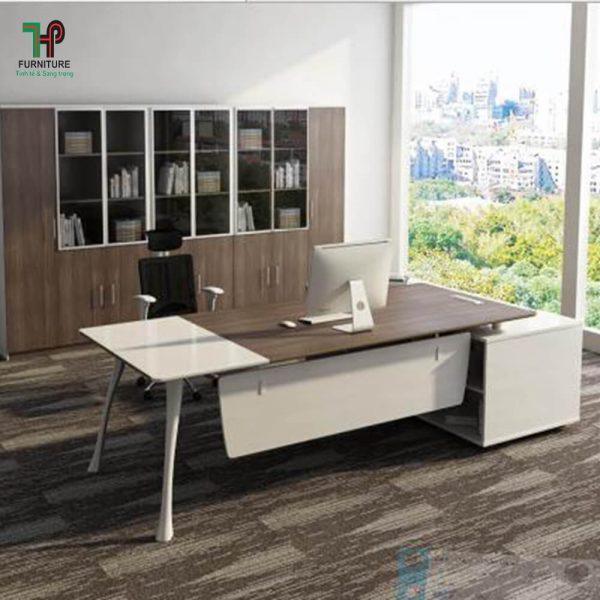 bàn giám đốc hiện đại (6)