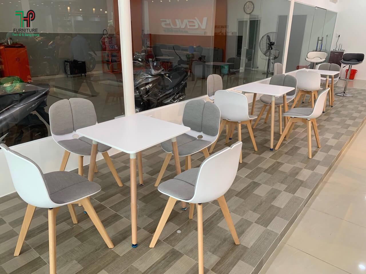 bán bàn ghế cafe