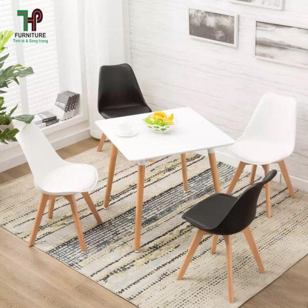 bàn ghế cafe nhập khẩu