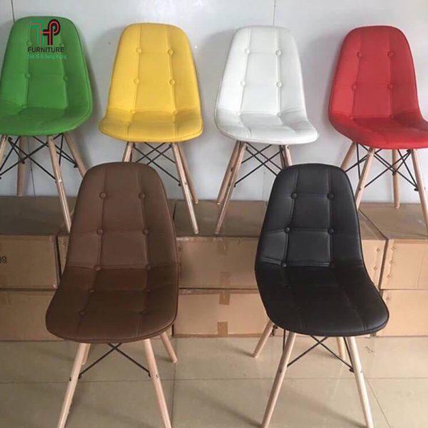 ghế ngồi giá rẻ (1)