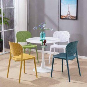 ghế nhựa cafe (1)