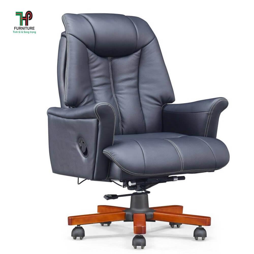 Ghế giám đốc ngã lưng (3)