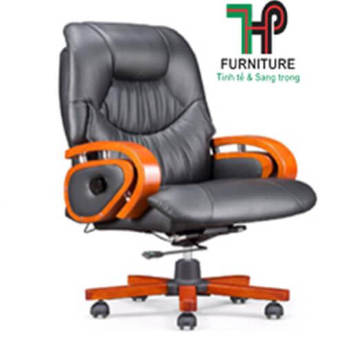 Ghế ngồi giám đốc (1)