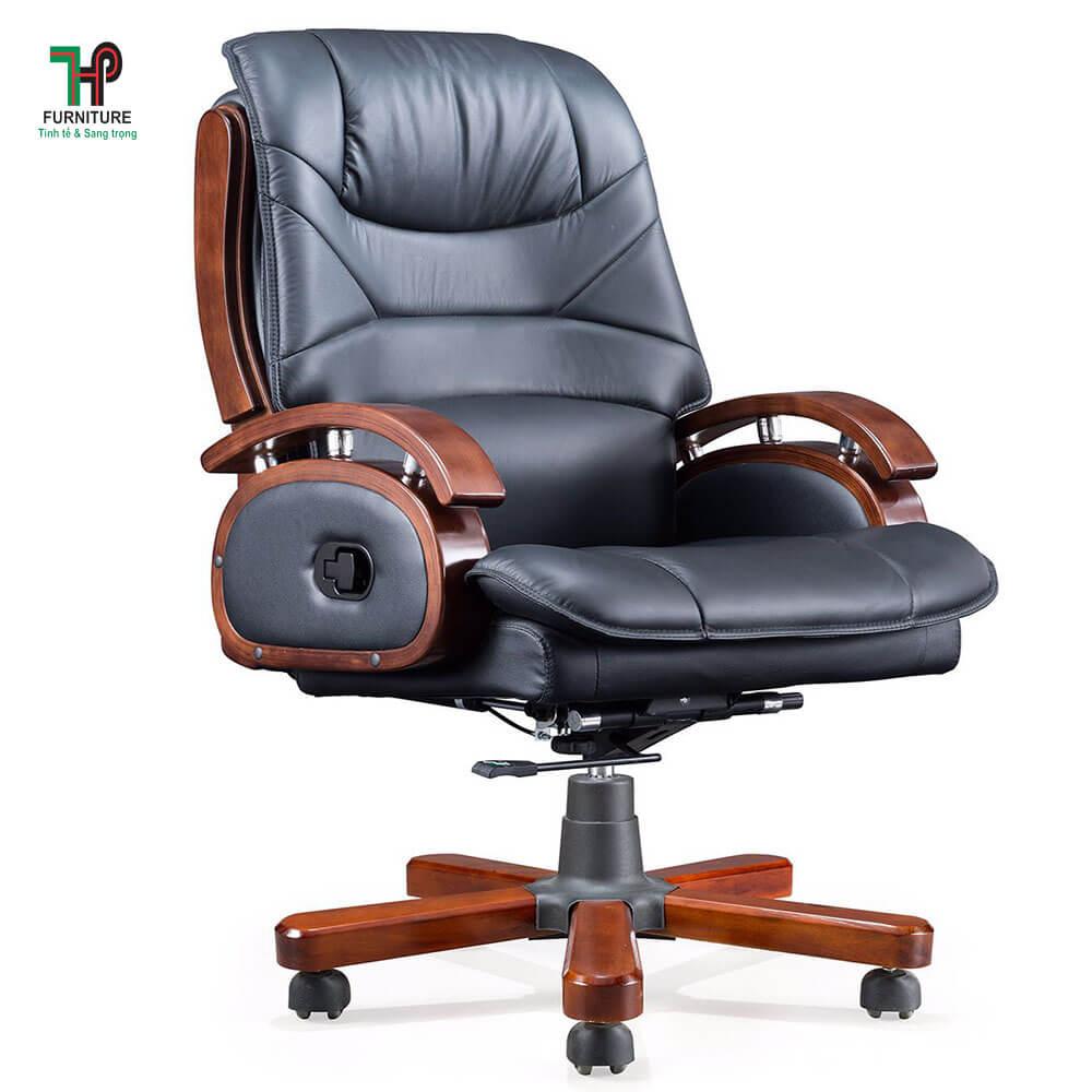 Ghế ngồi giám đốc (2)