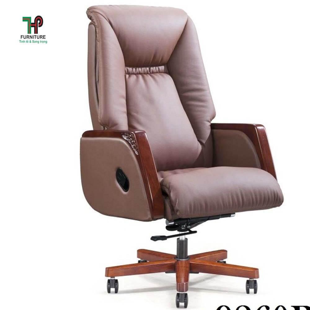 Ghế văn phòng giám đốc (2)