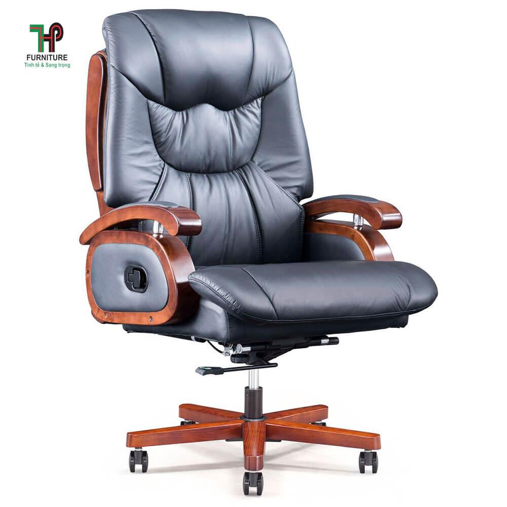 ghế giám đốc cao cấp (1)