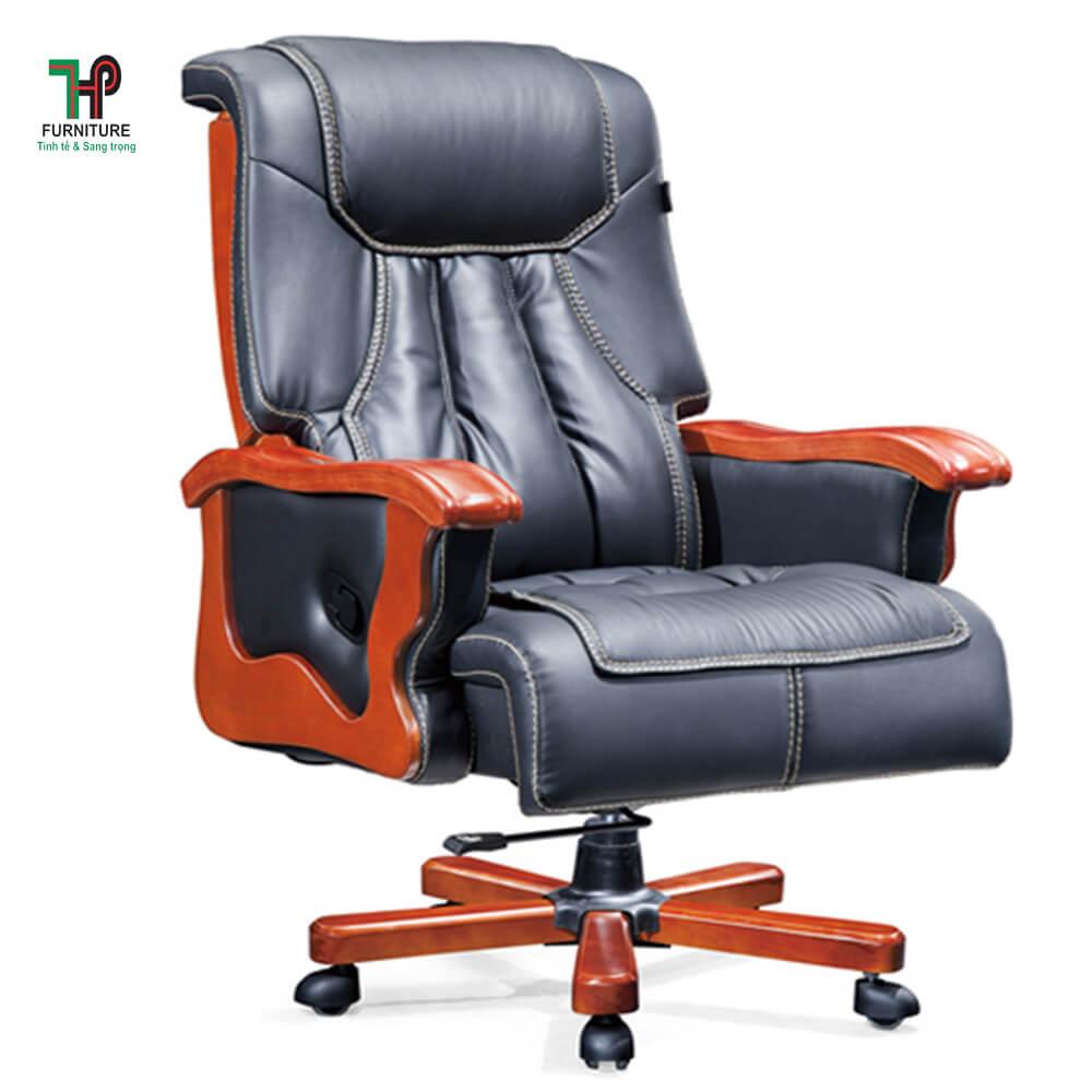 ghế giám đốc da thật (1)