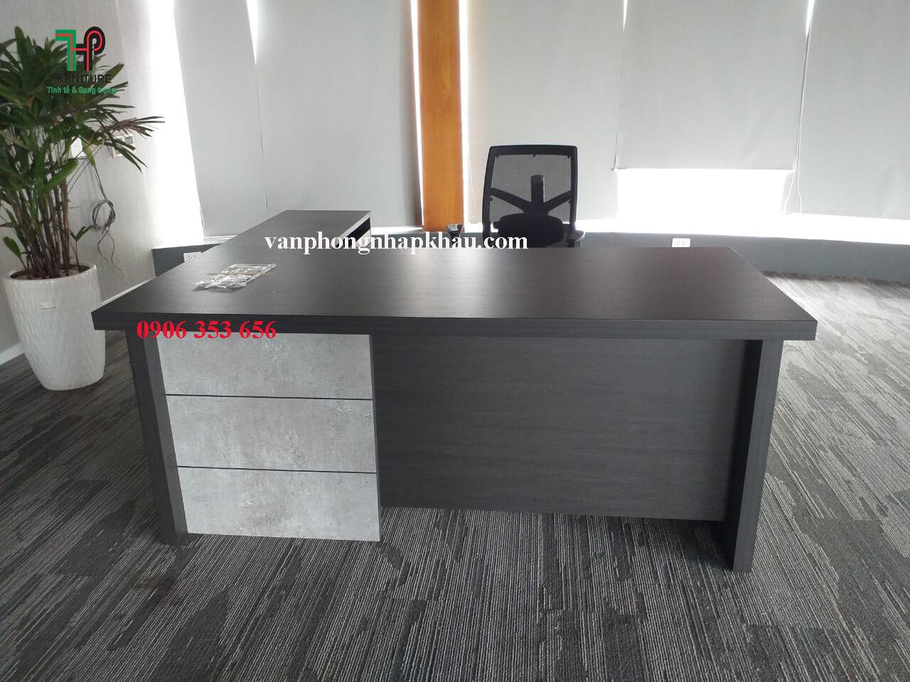 bàn giám đốc đẹp (2)