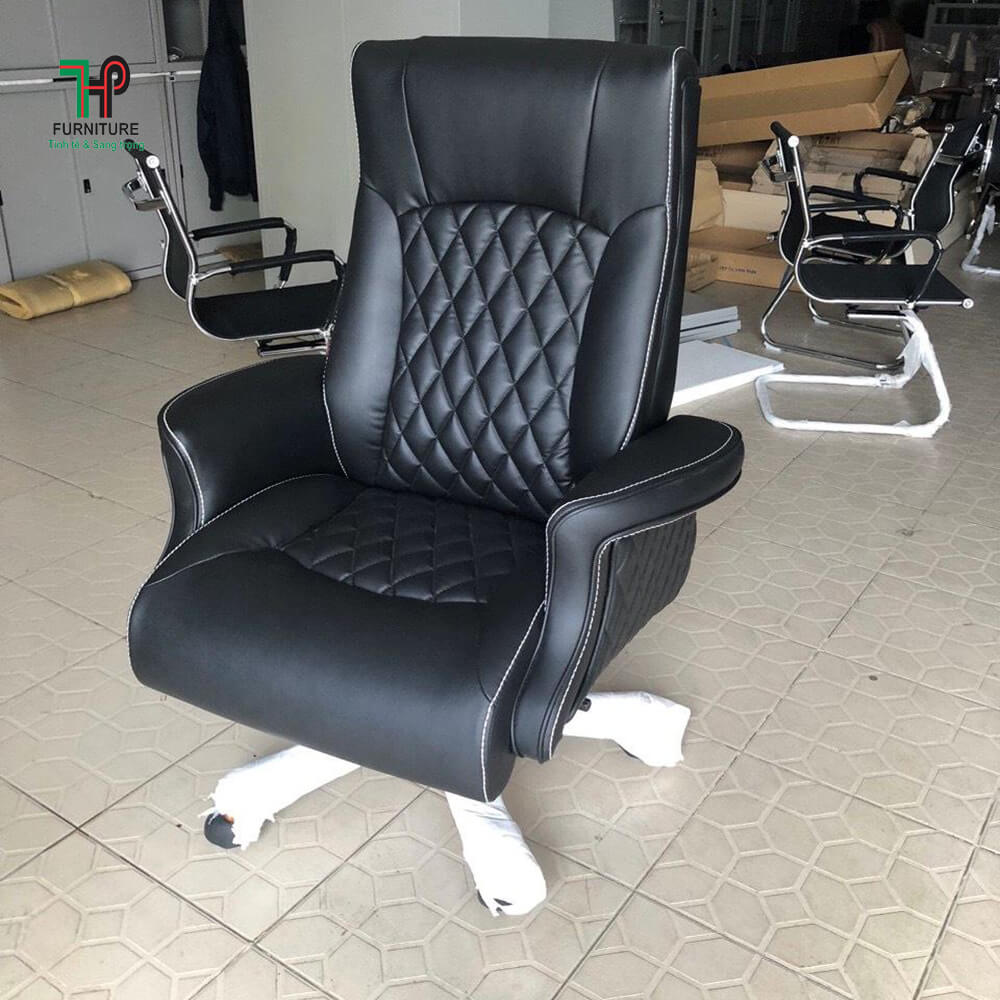 ghế giám đốc đẹp (1)