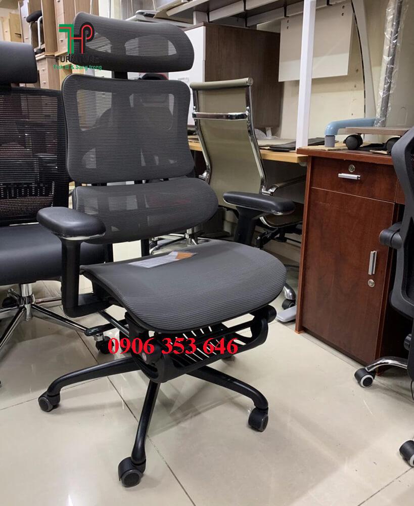 ghế giám đốc lưới