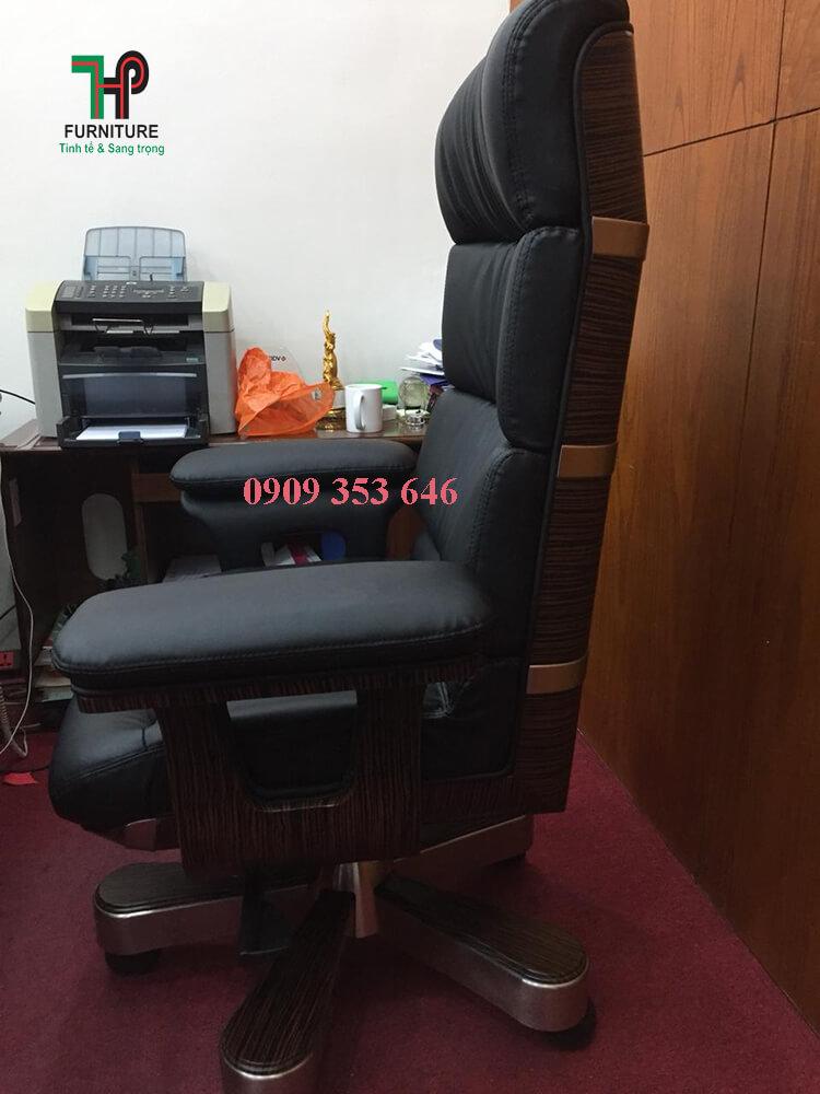 ghế ngồi giám đốc (3)