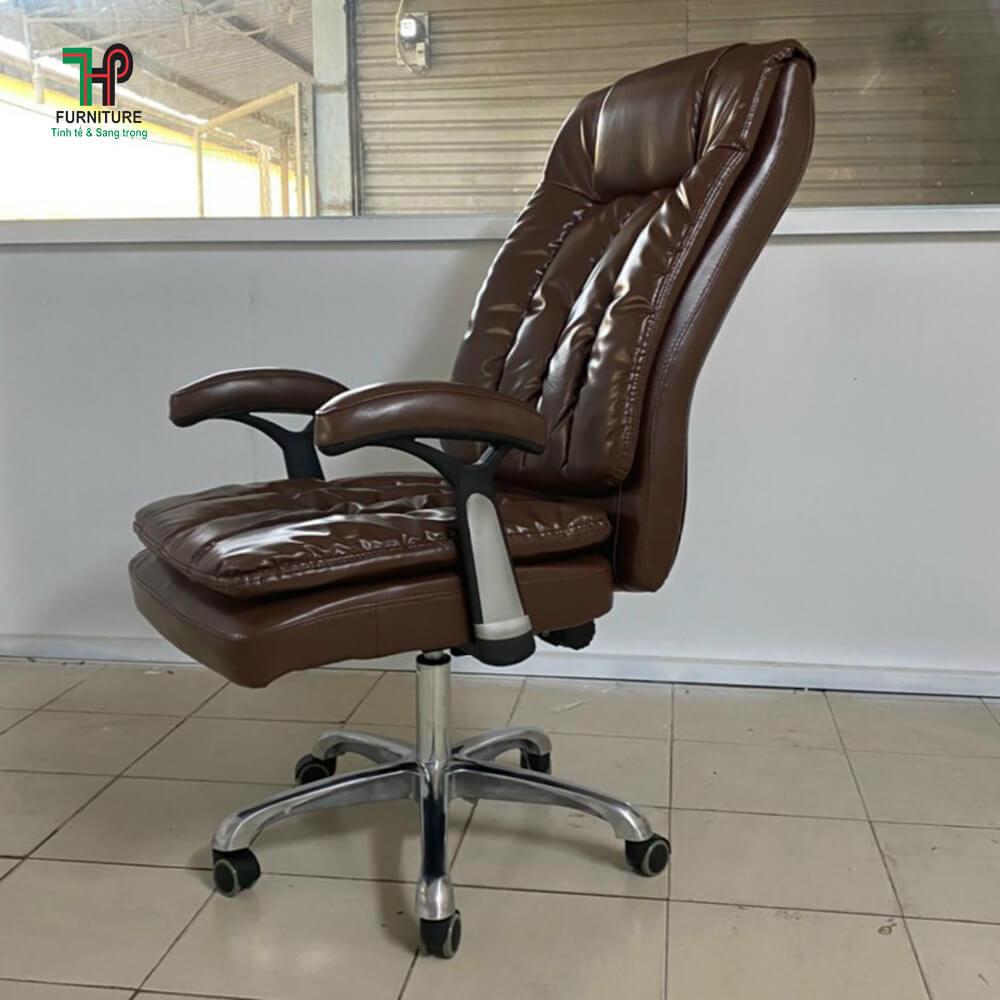 Ghế văn phòng 2 cần